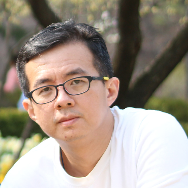 CHEN CHEE WENG